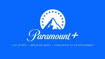 Paramount+ será la próxima plataforma de contenido en streaming