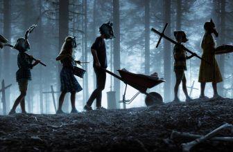 4 películas de sábado en Netflix que nunca fallan