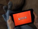 Próximamente disfrutaremos de más películas interactivas en Netflix