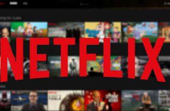 Estrenos 2021: Estas serán las 70 películas originales de Netflix