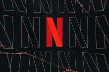 5 películas para ver en Netflix en el Puente de Todos los Santos