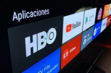 Se reduce el período de prueba de HBO