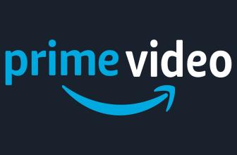 ¡Por fin! Muy pronto llegarán los perfiles en Prime Video de Amazon