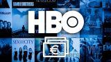 ¿Qué ha pasado con el período de prueba de HBO?