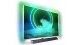 3 novedades de televisores Philips LCD-LED para 2020
