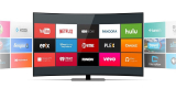 4 plataformas de streaming en España y sus precios en 2019