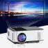 Acemax G10X, TV Box barato con KODI preinstalado