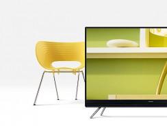 Samsung UE49K5100, si te quieres diferenciar, esta es tu tele
