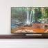 Samsung UE49K5500: Éxito de ventas asegurado