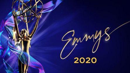 Ganadores Premios Emmy 2020: esta es la lista completa