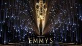 Ganadores de los Premios Emmy 2021: The Crown arrasa