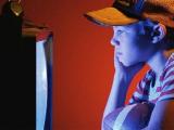 Comparar Televisores, todo para que no te pierdas en la búsqueda