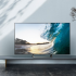 SORTEO: Android TV Emish X800 con 4K [FINALIZADO]