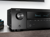 Denon AVR-X1500H, conectividad por doquier y con comandos de voz