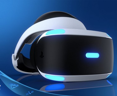 PlayStation VR ha llegado y no viene sola