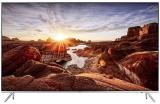 Samsung UE65KS7000, imagen y sonido sin apenas comparación