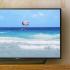 Análisis del televisor Sony KD-65XD8577