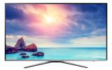 Samsung UE55KU6400, imagen 4K ultra delgada