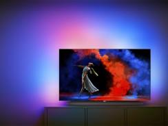 #IFA17: Análisis a fondo de los nuevos televisores de Philips