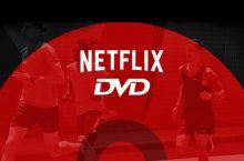 Se produce el ripeo de Netflix que deja al descubierto Stranger ThingsT3