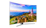 Samsung UE55MU6505, el nuevo televisor curvo de gama media de Samsung