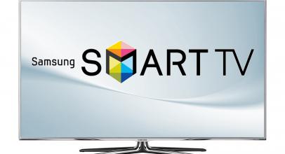 ¿Sabes cuál es el fabricante que más Smart TV vende en Europa?