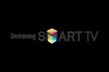 Samsung Smart TV o cómo mostrar (aún más) publicidad