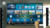 Samsung TV PLUS, una gran alternativa a Netflix