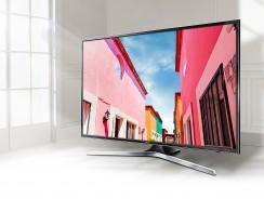 Samsung UE49MU6105, un 10 en relación calidad precio