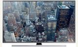 Análisis del televisor Samsung UE48JU7000