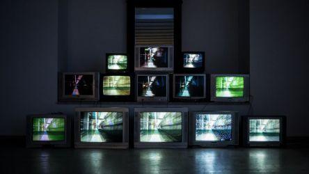 ¿Es importante la Marca del televisor o no hace falta pagar de más?