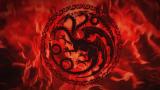 La segunda precuela de Juego de Tronos tratará de la casa Targaryen