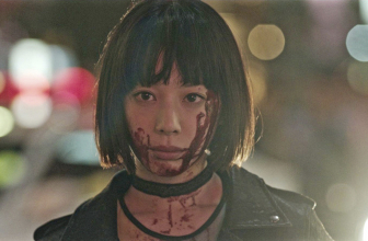 6 mejores series de vampiros en streaming
