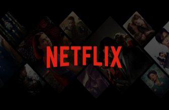 Estas son las series más vistas de Netflix de la historia