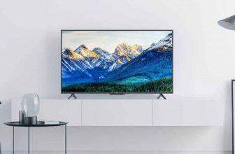 ¿Cuál es el Mejor Smart TV de 2020?