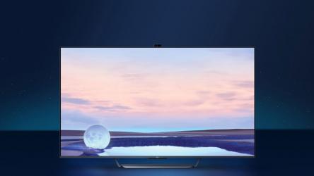 Ya están a la venta las primeras smartTV de OPPO