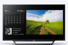 Análisis del televisor Sony KDL-32RD430