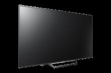 Análisis del televisor Sony KDL-48WD650