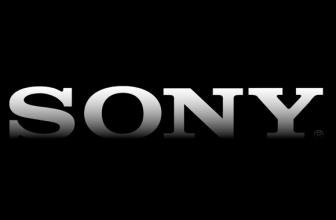 Sony Ultra, nuevo servicio de streaming en 4K