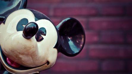 Star, así será la próxima y nueva plataforma de streaming de Disney