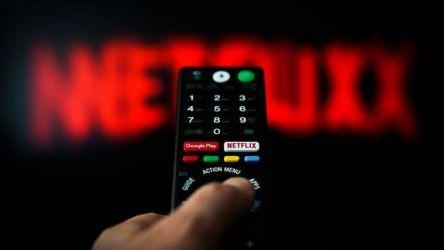 Cuidado: Podrían cancelar tu suscripción a Netflix si no ves contenidos