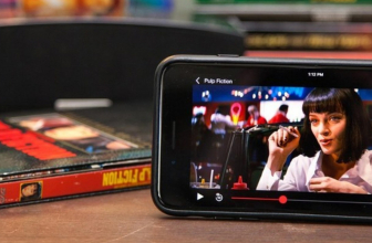 La tarifa de Netflix para teléfonos se expande