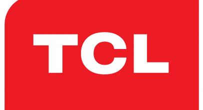 ¿Conoces las marcas chinas de televisores que están arrasando?
