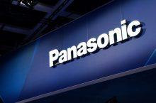 Panasonic dejará de producir pantallas en septiembre
