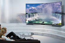 Televisores 2016, 3 características que debes conocer