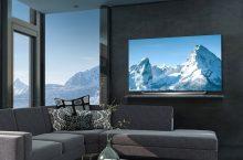 LG ofrecerá televisores OLED pequeños en el 2020