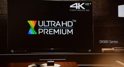 ¿Qué nos trae la nueva gama de televisores Panasonic?