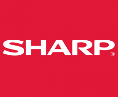 Televisores Sharp 2017: Ya conocemos algunos datos