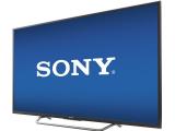 Ahórrate el IVA en Televisores Sony con estas ofertas de FNAC
