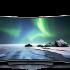 LG presume en IFA 2016 de compatibilidad total con HDR